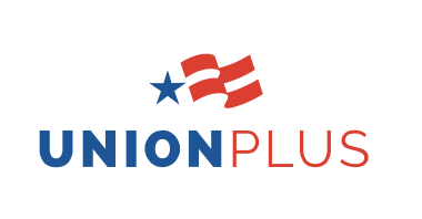 Member Services/UnionPlus Discounts   International Union of