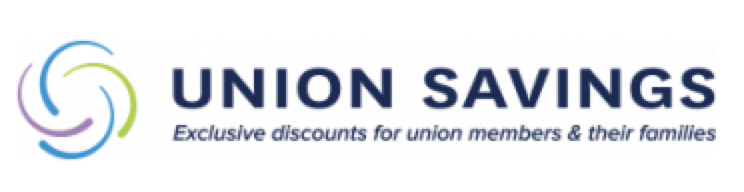 Canadian union advantage benefit program