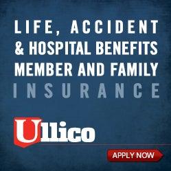 Member Services/UnionPlus Discounts | International Union of