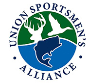 Union Sportsman Logo
